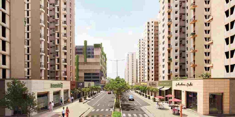 project-featured-image-lodha-palava-largest-ready-furnished-homes-kalyan-shil-road-dombivali-maharashtra