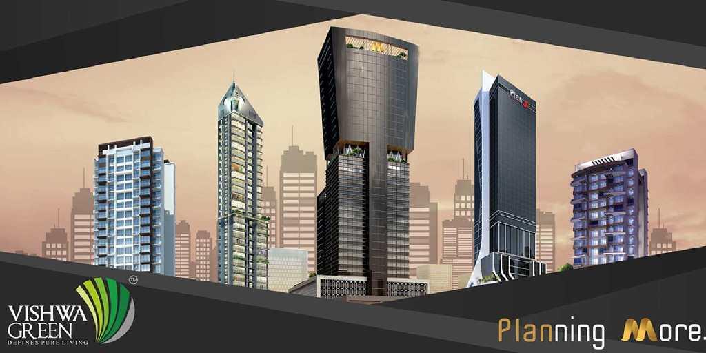 project-featured-image-plan-m-vishwa-green-realtors-plus-group-turbhe-navi-mumbai-maharashtra