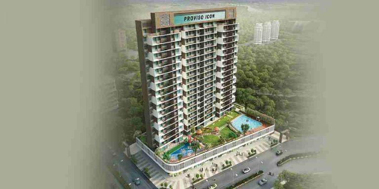 project-featured-image-sai-proviso-icon-proviso-group-roadpali-sector-17-navi-mumbai-maharashtra