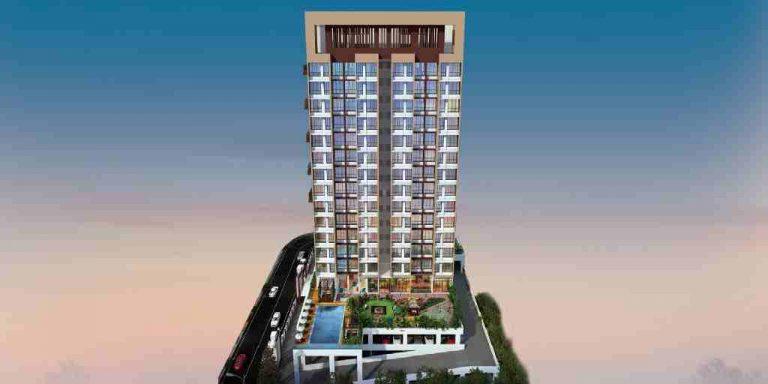 project-featured-image-sai-proviso-sapphire-proviso-group-roadpali-sector-17-navi-mumbai-maharashtra