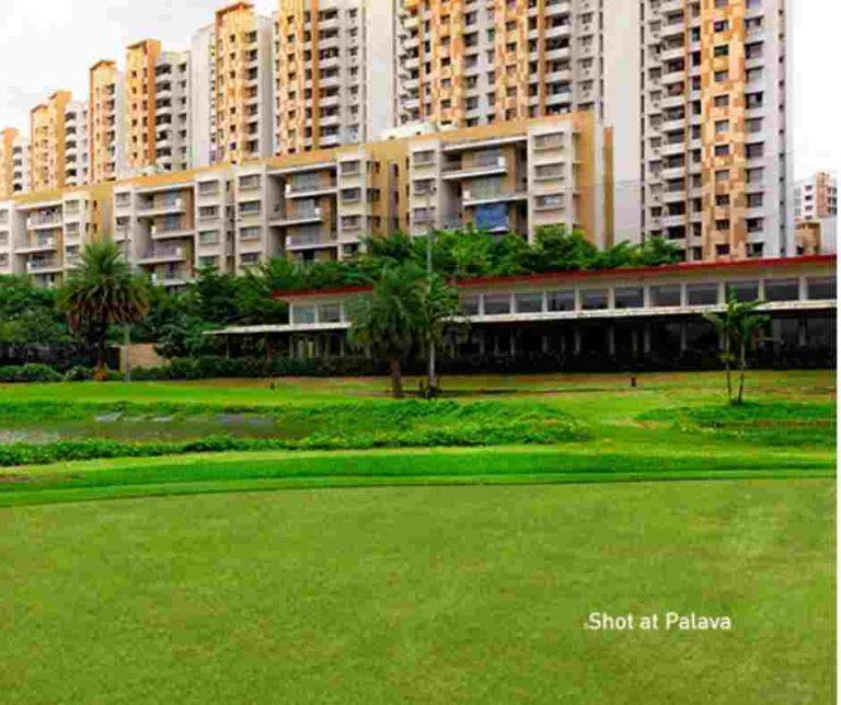 project-highlights-lodha-palava-prime-square-lodha-group-shilphata-kalyan-shil-road-thane-maharashtra