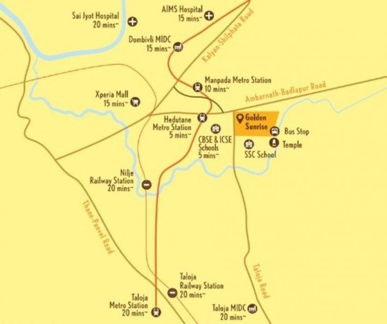 project-location-google-map-lodha-crown-taloja-lodha-quality-homes-lodha-group-taloja-navi-mumbai-maharashtra