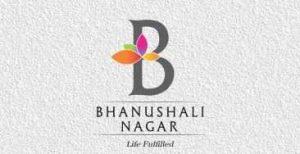 project-logo-bhanushali-nagar-tilak-road-ghatkopar-east-mumbai-maharashtra