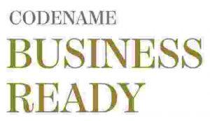 project-logo-lodha-codename-business–ready-lodha-group-kalyan-shil-road-mumbai-maharashtra