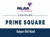 project-logo-lodha-palava-prime-square-lodha-group-shilphata-kalyan-shil-road-thane-maharashtra