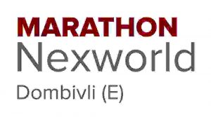 project-logo-marathon-nexworld-off-diva-manpada-road-dombivli-east-thane-mumbai-maharashtra