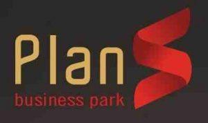 project-logo-plan-s-vishwa-green-realtors-plus-group-nerul-navi-mumbai-maharashtra