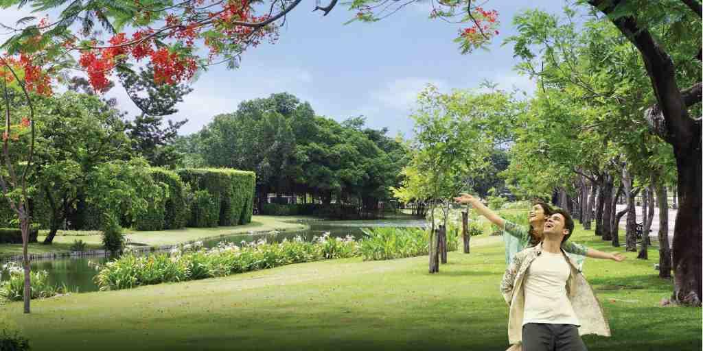 project-photo-gallery1-runwal-gardens-runwal-group-kalyan-shilphata-road-dombivli-east-maharashtra
