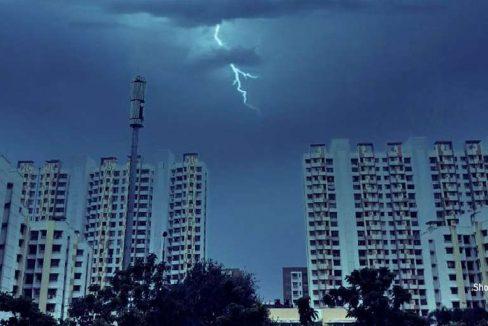 project-pricing-lodha-palava-largest-ready-furnished-homes-kalyan-shil-road-dombivali-maharashtra