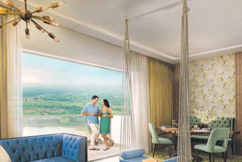 project-residencies-lodha-palava-largest-ready-furnished-homes-kalyan-shil-road-dombivali-maharashtra