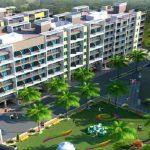 project-slider-deep-city-usarli-khurd-panvel–navi-mumbai-maharashtra