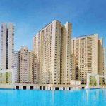 project-slider-tata-amantra-tata-housing-bhiwandi-kalyan-juction-thane-mumbai-maharashtra