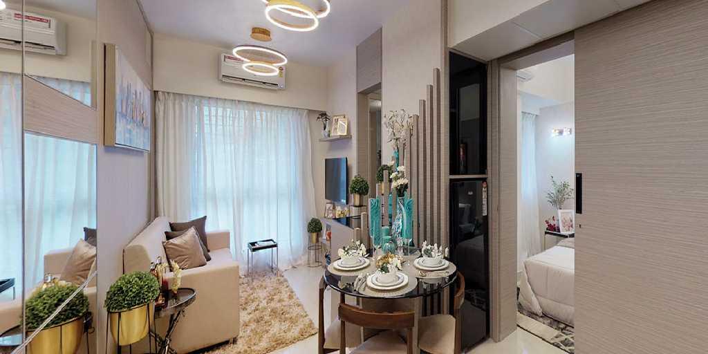ready-1bhk-homes-lodha-crown-taloja-lodha-quality-homes-lodha-group-taloja-navi-mumbai-maharashtra