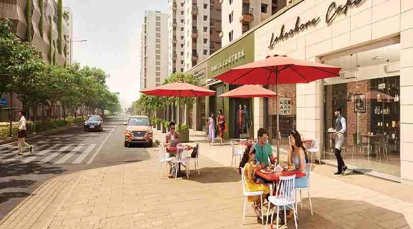 restaurant-cafes-amenities-lodha-palava-largest-ready-furnished-homes-kalyan-shil-road-dombivali-maharashtra