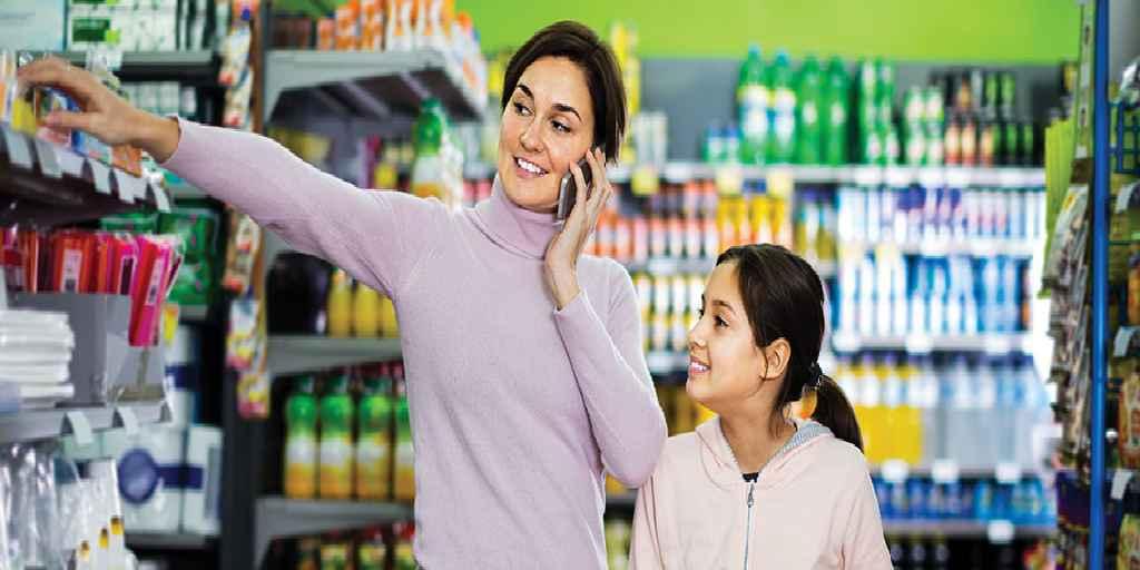 retail-stores-amenities-lodha-crown-taloja-lodha-quality-homes-lodha-group-taloja-navi-mumbai-maharashtra
