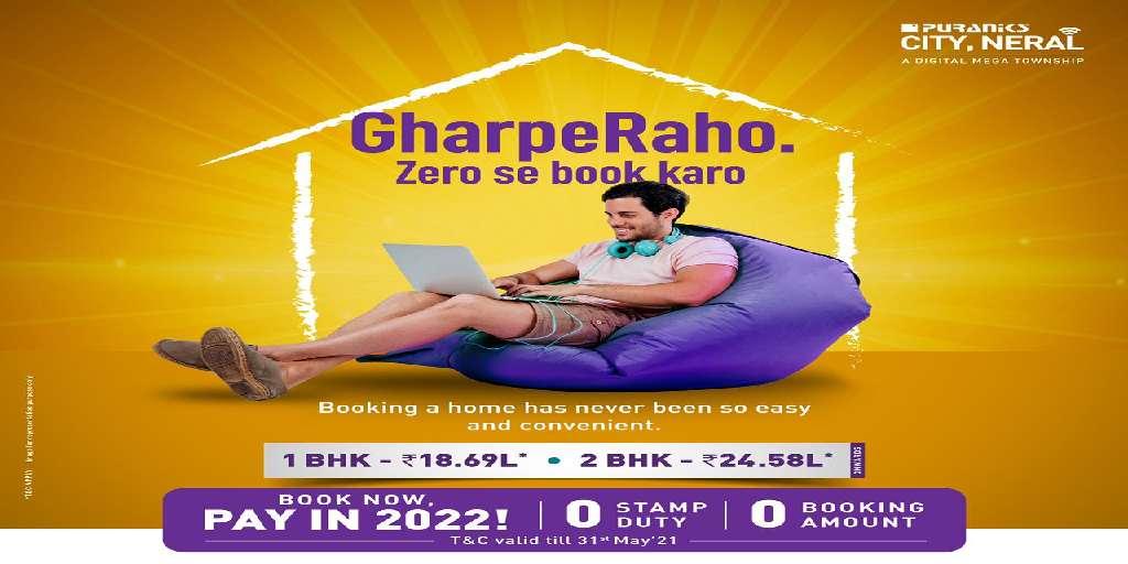 special-offer-puraniks-city-neral-gudhawan-road-puraniks-group-neral-karjat-raigad-maharashtra