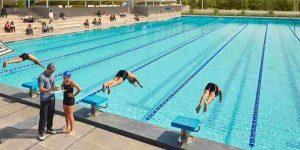 swimming-pool-amenities-lodha-palava-prime-square-lodha-group-shilphata-kalyan-shil-road-thane-maharashtra