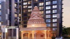 temple-amenities-bhanushali-nagar-tilak-road-ghatkopar-east-mumbai-maharashtra
