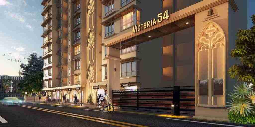 victoria-54-vaibhav-laxmi-developers-kannamwar-nagar-vikhroli-east-mumbai-maharashtra
