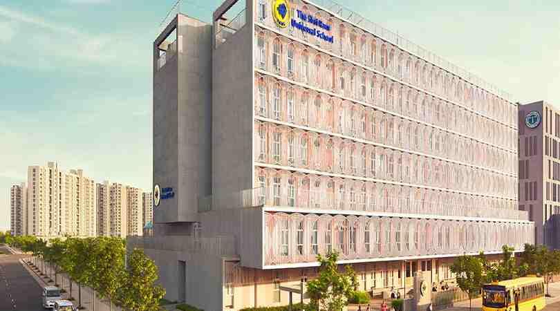 world-class-school-amenities-lodha-palava-largest-ready-furnished-homes-kalyan-shil-road-dombivali-maharashtra