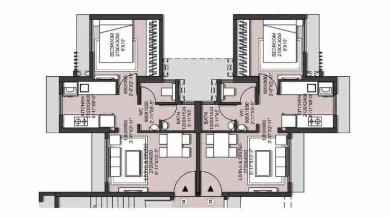 1bhk-floor-plan-runwal-gardens-runwal-group-kalyan-shilphata-road-dombivli-east-maharashtra