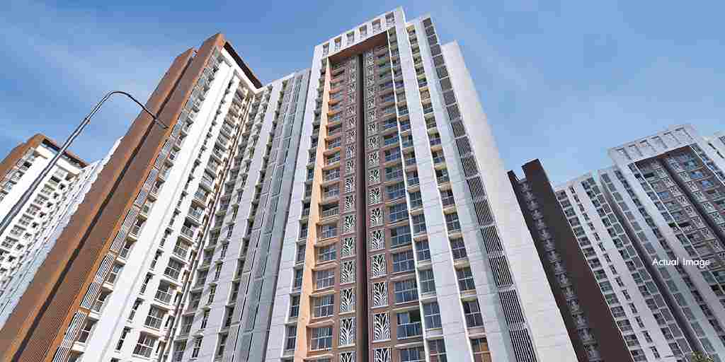 building-structure-lodha-upper-thane-casa-sereno-lodha-group-lodha-dham-mumbai-maharashtra