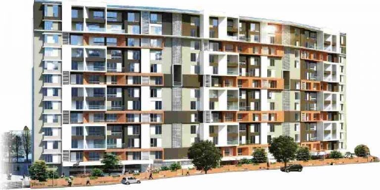 building-structure-rohan-lifescapes-prithvii-telephone-exchange-road-ghatkopar-west-mumbai-maharashtra