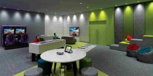 digital-games-room-amenities-puraniks-city-neral-gudhawan-road-puraniks-group-neral-karjat-raigad-maharashtra