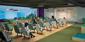e-learning-center-amenities-puraniks-city-neral-gudhawan-road-puraniks-group-neral-karjat-raigad-maharashtra