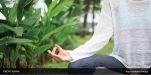 grove-asana-amenities-passcode-one-vaibhav-laxmi-developers-kannamwar-nagar1-vikhroli-east-mumbai-maharashtra