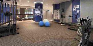 gym-amenities-lnt-centrona-lntrealty-ghatkopar-east-mumbai-maharashtra