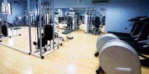 gym-amenities-terraform-dwarka-terraform-realty-ghakopar-east-maharashtra