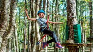 kids-adventure-play-area-amenities-lodha-crown-splendora-ghodbunder-road-lodha-group-thane-mumbai-maharashtra
