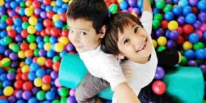 kids-play-area-amenities-lnt-centrona-lntrealty-ghatkopar-east-mumbai-maharashtra
