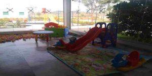 kids-play-area-amenities-puraniks-city-neral-gudhawan-road-puraniks-group-neral-karjat-raigad-maharashtra