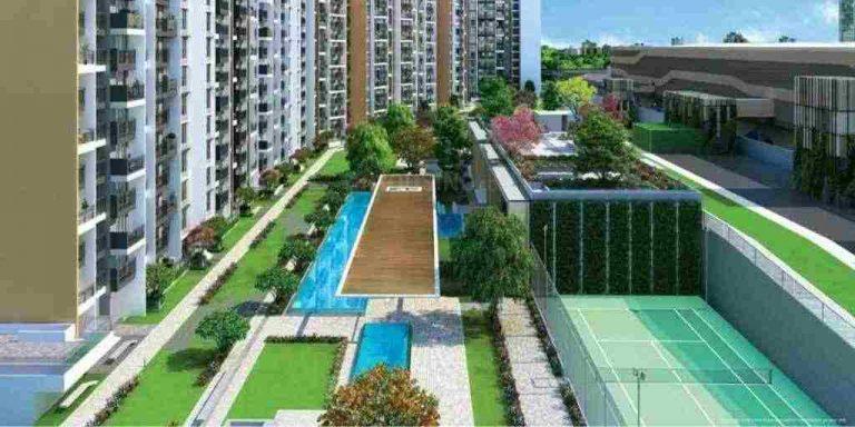 lnt-centrona-lntrealty-ghatkopar-east-mumbai-maharashtra