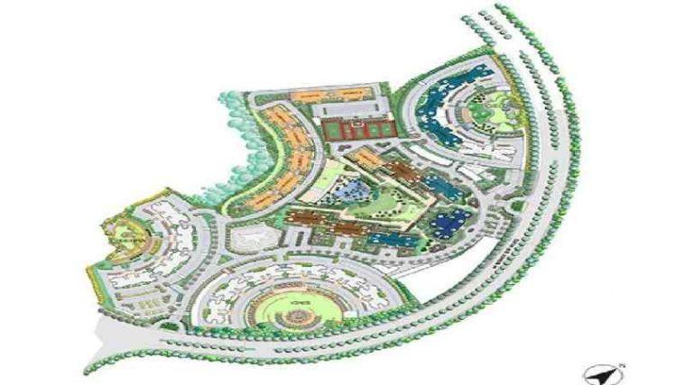 master-layout-plan-lodha-crown-splendora-ghodbunder-road-lodha-group-thane-mumbai-maharashtra