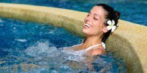 multi-level-clubhouse-spa-amenities-lnt-centrona-lntrealty-ghatkopar-east-mumbai-maharashtra