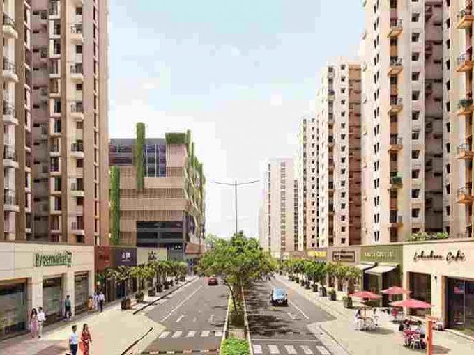 project-featured-image-lodha-palava-largest-ready-furnished-homes-kalyan-shil-road-dombivali-maharashtra.jpg