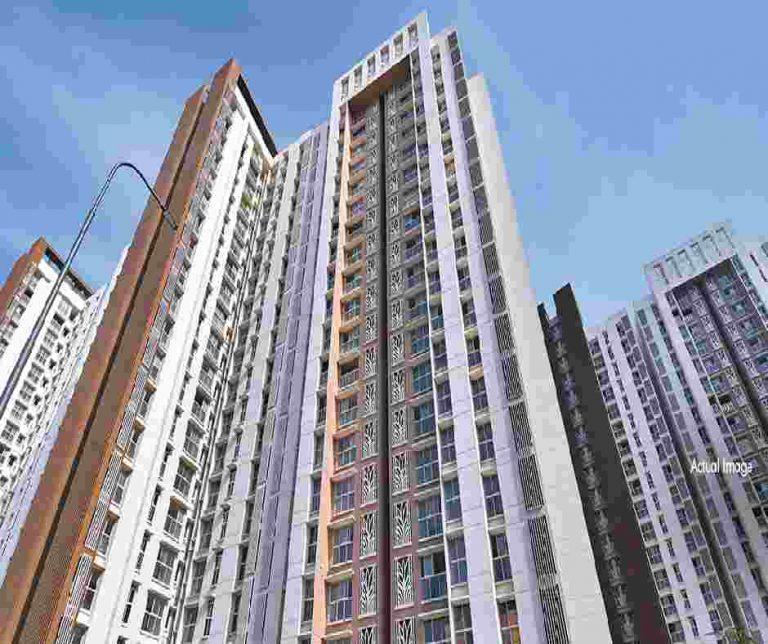 project-highlights-lodha-upper-thane-casa-sereno-lodha-group-lodha-dham-mumbai-maharashtra