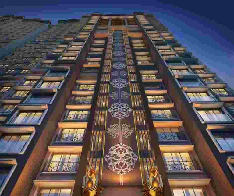 project-highlights-passcode-one-vaibhav-laxmi-developers-kannamwar-nagar1-vikhroli-east-mumbai-maharashtra
