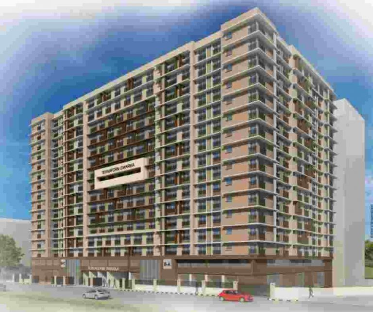 project-highlights-terraform-dwarka-terraform-realty-ghakopar-east-maharashtra