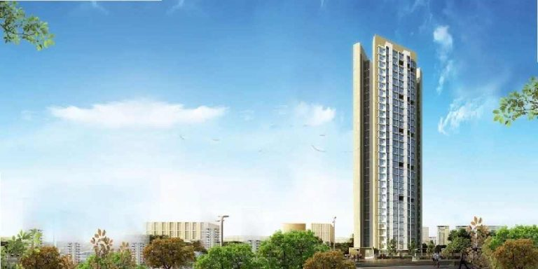 project-slider-lodha-crown-splendora-ghodbunder-road-lodha-group-thane-mumbai-maharashtra