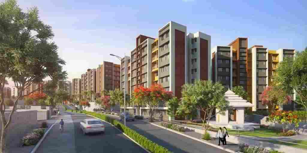 project-slider-puraniks-city-neral-gudhawan-road-puraniks-group-neral-karjat-raigad-maharashtra