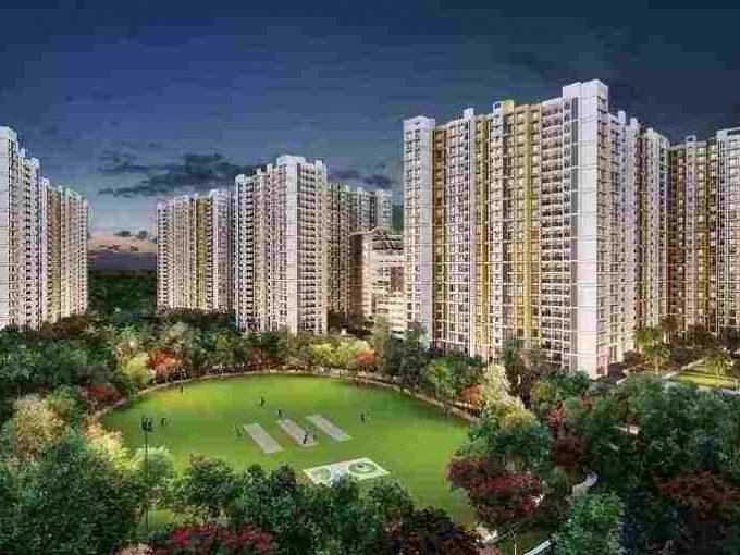 project-slider-runwal-gardens-runwal-group-kalyan-shilphata-road-dombivli-east-maharashtra