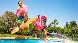 swimming-pool-amenities-lodha-crown-splendora-ghodbunder-road-lodha-group-thane-mumbai-maharashtra
