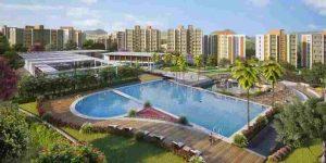 swimming-pool-amenities-puraniks-city-neral-gudhawan-road-puraniks-group-neral-karjat-raigad-maharashtra