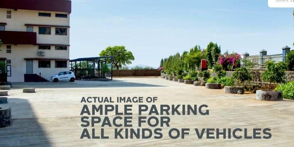 Car-parking-amenities-empire-industrial-centrum-empire-industries-ltd-village-chickloli-ambernath-west-thane-maharashtra