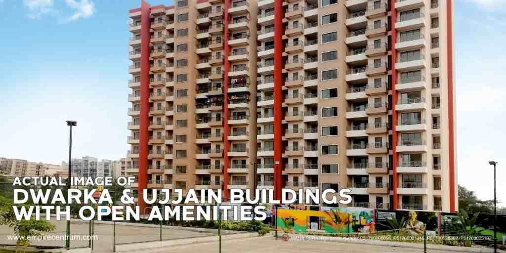 dwarka-ujjain-building-structure-empire-homes-empire-industries-ltd-village-chickloli-ambernath-west-thane-maharashtra