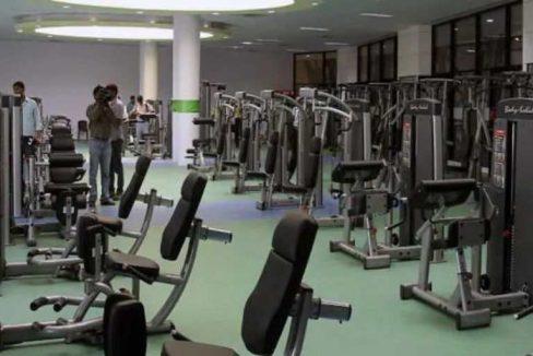 gymnasium-amenities-akanksha-sugee-group-dadar-west-mumbai-maharashtra